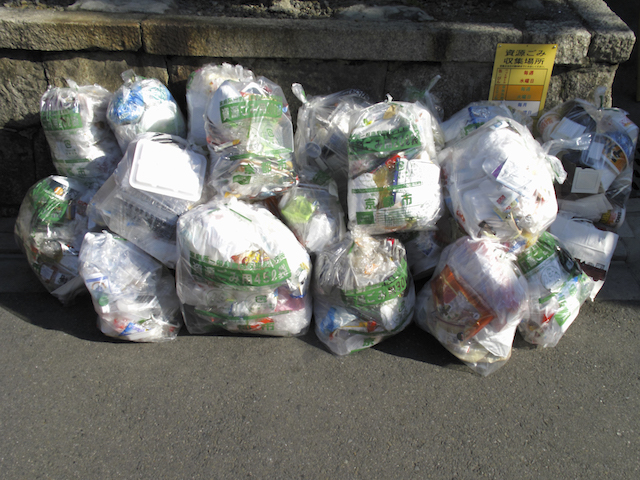 img_garbage_collection03